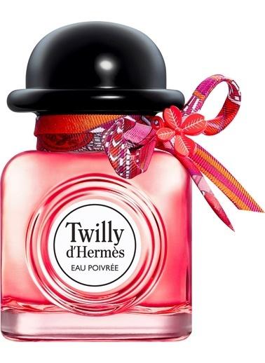 Hermes Twilly D'Hermes Eau Poivree EDP 85 ml Kadın Parfüm Renksiz